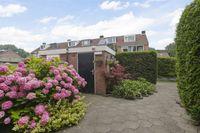 Cirkel 19, Dordrecht