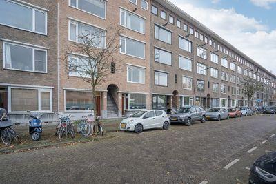 Noorderhavenkade 155A, Rotterdam