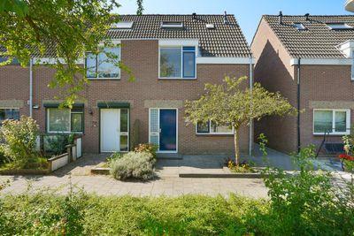 Noorderbaan 106, Vlissingen