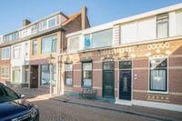 Pastoriedijk 105, Pernis Rotterdam
