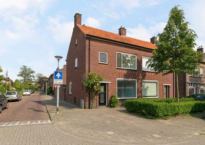 Janninksweg 64, Enschede