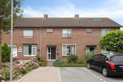 Beatrixstraat 13, Aalst