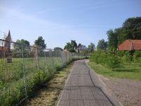 Groeneweg 0-ong, Zeddam