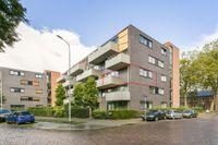 Leeghwaterstraat 230, Eindhoven