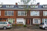 Stoppelstraat 31-A, Rotterdam