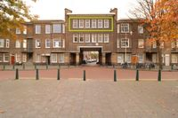Allard Piersonlaan 2, Den Haag