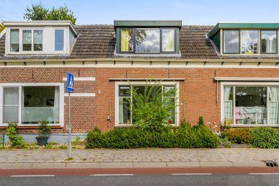 Jan Hooglandstraat 59, Olst