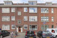 Struitenweg 36-b, Rotterdam