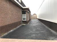 Vaart ZZ 20, Nieuw-amsterdam