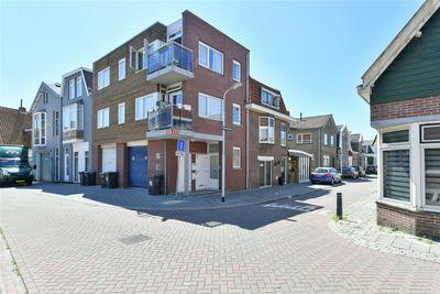 Steijnstraat 3B, Wormerveer