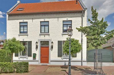 Hoofdstraat 81, Posterholt