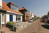 Dijkstraat 52, Oost-souburg