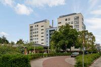 Parkhove 603, Sassenheim