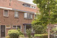 Ruisdaelstraat 7, Alphen Aan Den Rijn