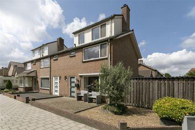 Van Maerlantlaan 33, Harderwijk