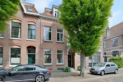 2e Pauwenlandstraat 6, Deventer