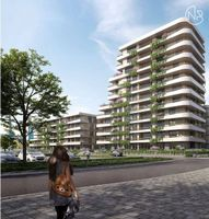 Centrum, Helmond