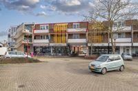 Walnootgaarde 36, Nieuwegein