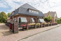 Dorpsstraat 6, Tuitjenhorn
