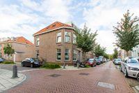 Prins Hendrikstraat 30, Alkmaar