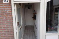 Bentismaheerd 154, Groningen