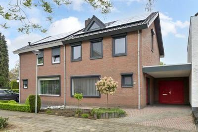 Hekerbeek 37, Geleen