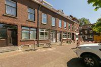 Edisonplein 10, Schiedam