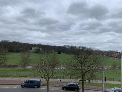 Zijpendaalseweg, Arnhem