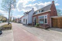 Antwerpsestraatweg 480, Bergen Op Zoom