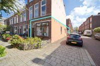 Van Bronckhorststraat 14, Delft