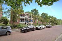 W.H. van Leeuwenlaan 84, Delft