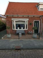 Kanaalstraat 64, Schagen