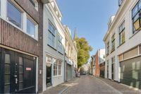 Annastraat 8, Utrecht