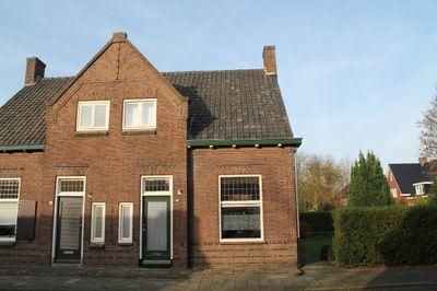 Lieshoutseweg 38, Aarle-Rixtel