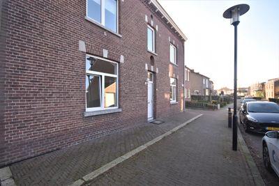 Kerkstraat, Cadier en Keer