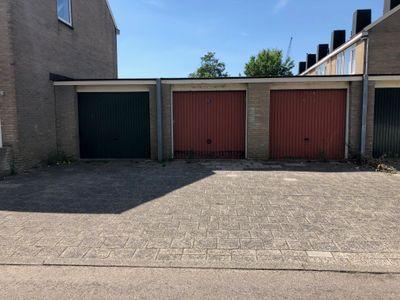 Jan Ligthartstraat 22, Haarlem