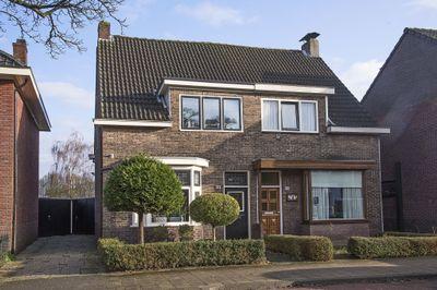Toekomststraat 97, Enschede