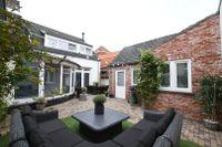 Dorpsstraat 54, Ossendrecht