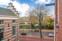 Compagniestraat 11, Amsterdam