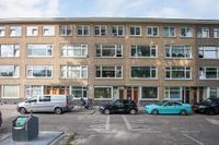 West-Varkenoordseweg 217-B, Rotterdam