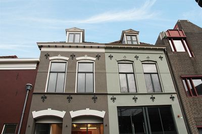Smedenstraat, Deventer