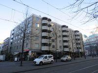 Korte Houtstraat, Den Haag