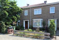 Van Limburg Stirumstraat 29, Hilversum