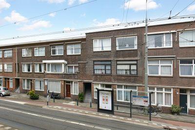 Jurriaan Kokstraat 260, Den Haag