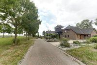 Kroonborg 9, Drieborg