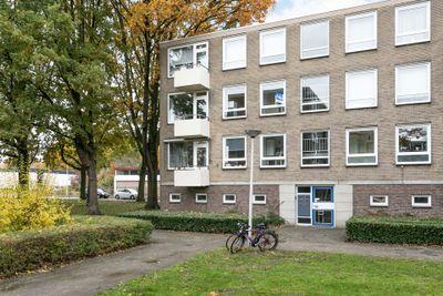 Via Regia 151-B, Maastricht
