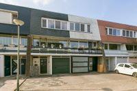 Nieuwstraat 28, Horst