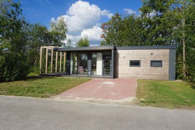 Weperpolder 33-79, Oosterwolde