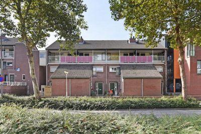 Dadelgaarde, Zoetermeer