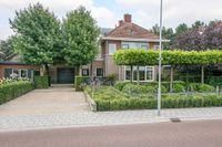 Essenerweg 39, Kootwijkerbroek